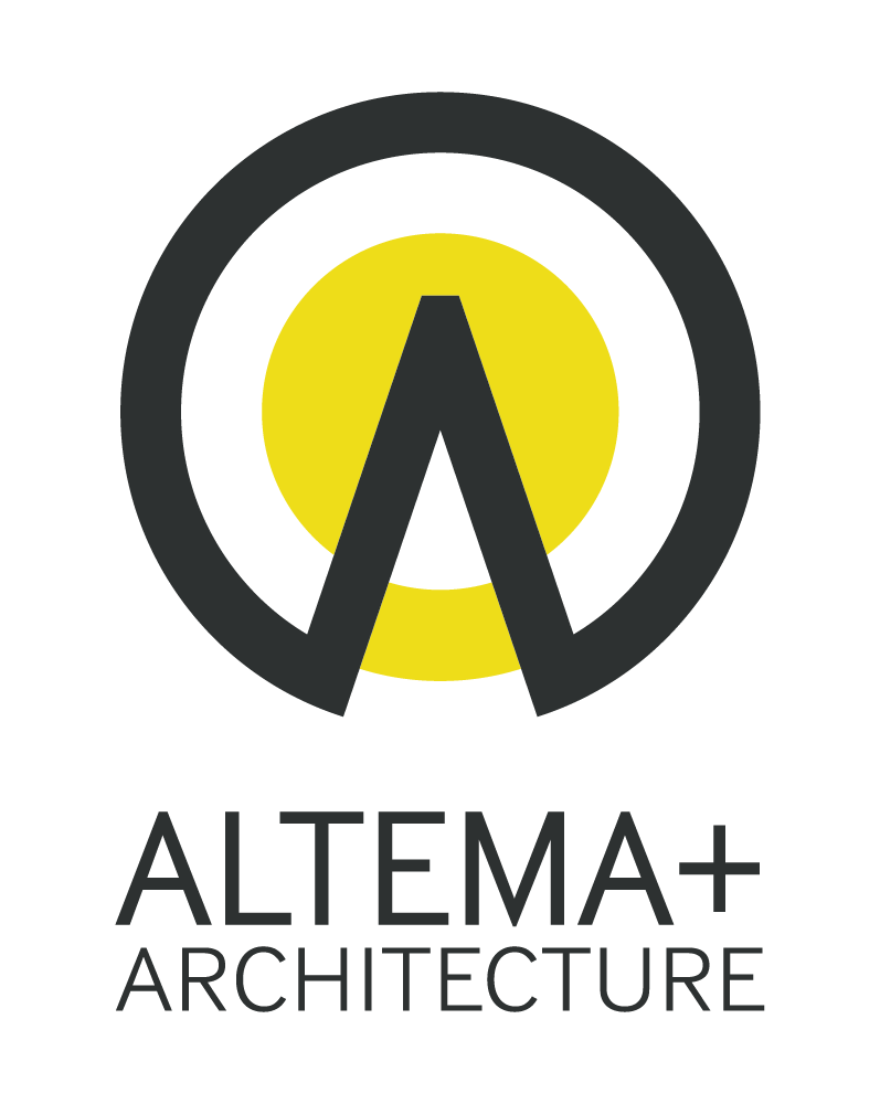 Altema+ Architecture